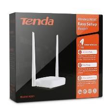 Tenda N301 রাউটার