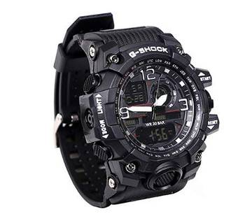 G-SHOCK GS08504-0036 Watch For Men (Copy)