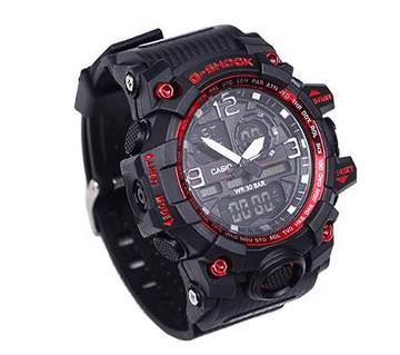 G-SHOCK GS08504-0037 Watch For Men (Copy)