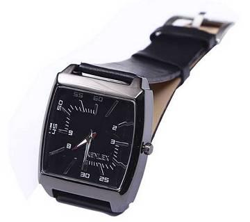 Xenlex XX02201-0071 Gents Wrist Watch