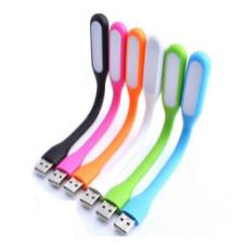 USB LED লাইট