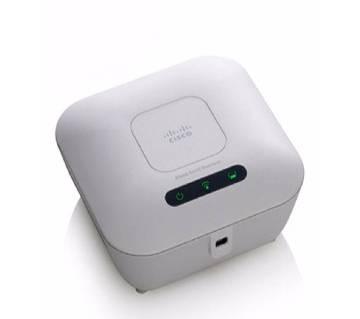 Cisco WAP321 Wireless-N Access Point
