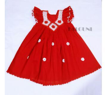 6years baby dress