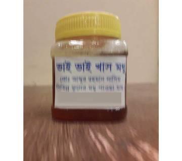 Bhai Bhai Shorisha Fuler Modhu 250gm