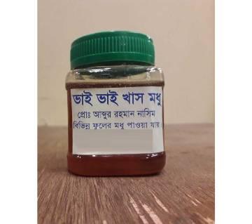 Bhai Bhai Lichu Fuler Modhu 250gm