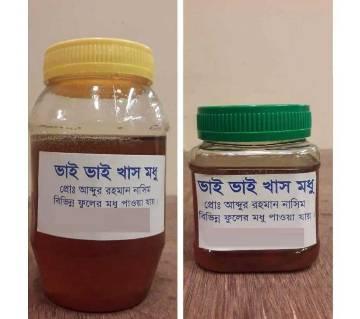 Bhai Bhai Shorisha & Lichu Fuler modhu combo offer