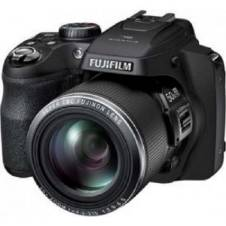 Fujifilm FinePix SL1000 16.2MP Digital Camera