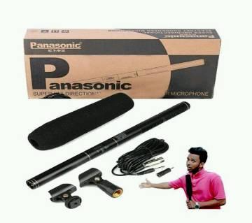 panasonic Bom microphone