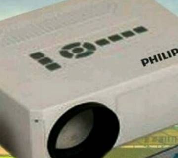 Phillips px999 hd projector copy