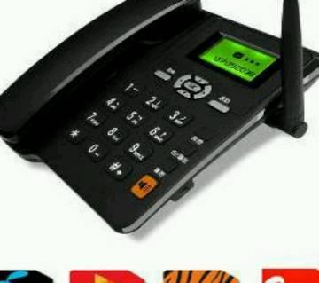 Gsm 2sim supported sim phone