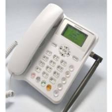 HUAWEI ETS5623 telephone set
