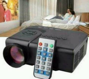 Phillips px999 full hd  projector