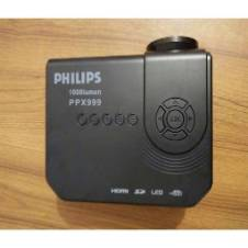 ফিলিপস Full HD PPX999 প্রজেক্টের