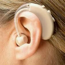Hearing Aid Device
