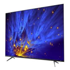 """২২"""" গ্রিন ওয়ার্ল্ড  LED HD TV"""