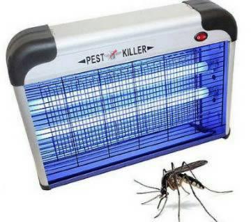 pest mosquito killer