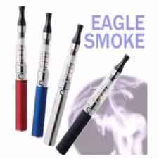 Eagle Smoke e-vape ই-সিগারেটে