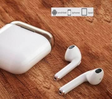 TWS V5.0 Wireless Bluetooth Ear Bud
