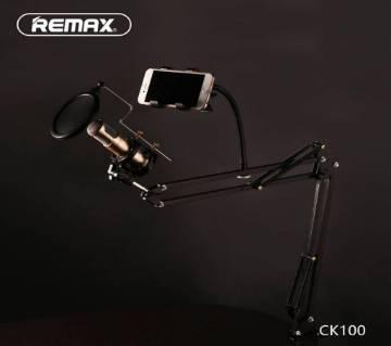 Remex live Studio stand