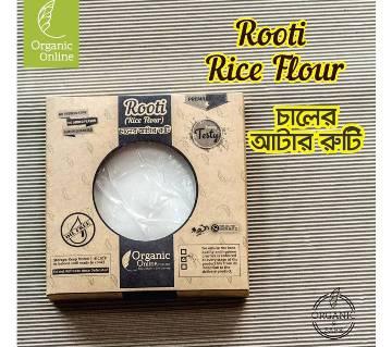 Rooti (Rice) 15 pcs