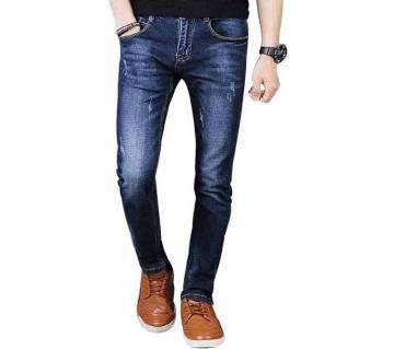 Menz Slim Fit Jeans pant