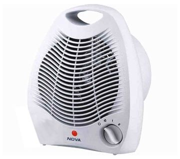 Nova Room Heater