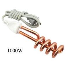 electric water heater 1000w