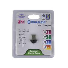 Bluetooth 2.0 USB Dongle