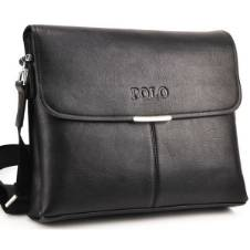 Gents Shoulder Bag