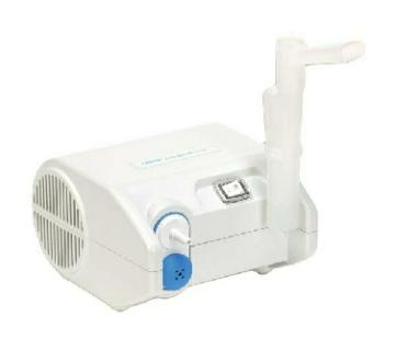 omron ne c25s nebulizer machine