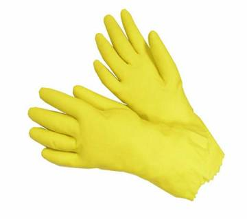 kitchen hands gloves