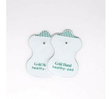 Mini Therapy TENS Pad (2 Pieces)