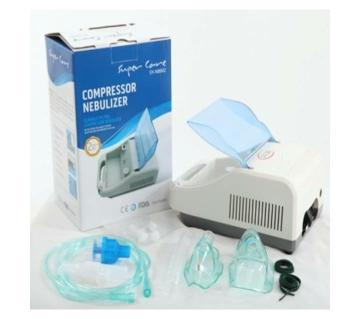 super care nebulizer machine
