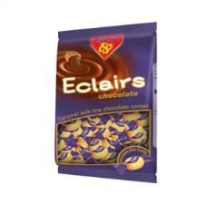 Eclairs Chocolate প্যাকেট 300gm KUWAIT