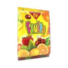 Assorted Fruita Toffee প্যাকেট 400gm KUWAIT