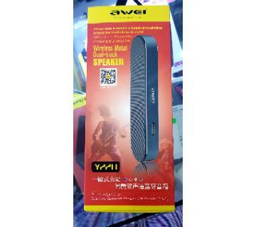 Awei Y220 Wireless Speaker