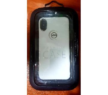 Joyroom JR-BP365 Case for IPhone X
