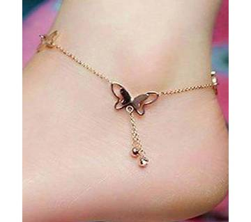 Butterfly Payel