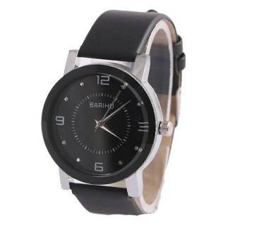 Bariho stylish watch