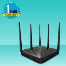 Tenda wireless router FH-1202