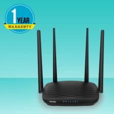 Tenda wireless router AC-5