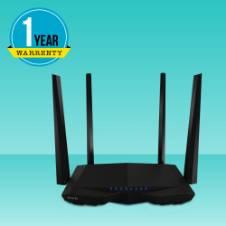 Tenda wireless router AC-6