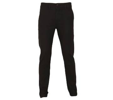 Menz Formal Twill Gabardine Pants