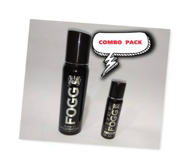 COMBO FOGG(MARCO),(AMAZE) With New Arrival mobile pack