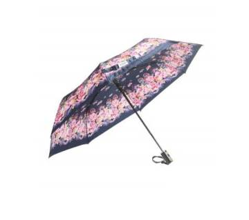 Sankars world Class Auto Open Umbrella