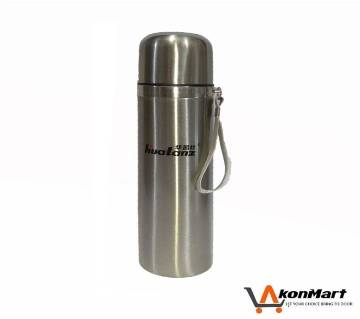 HUALANZ Vacuum Flask 12 Hours Warm/18 Hours Cold  750ml