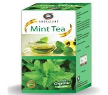Excellent Mint Tea Bangladesh