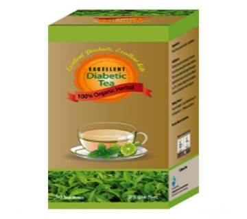 Excellent Diabetes Tea Bangladesh