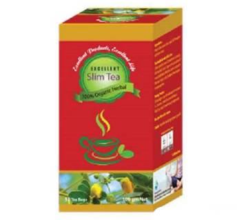 Excellent Slim Tea Bangladesh