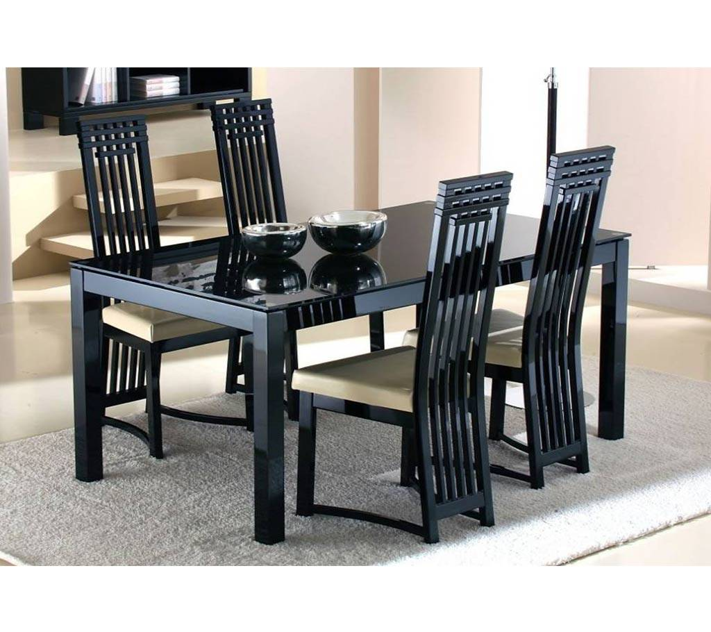 Buy Table Online in Bangladesh at the Best Price  AjkerDeal.com